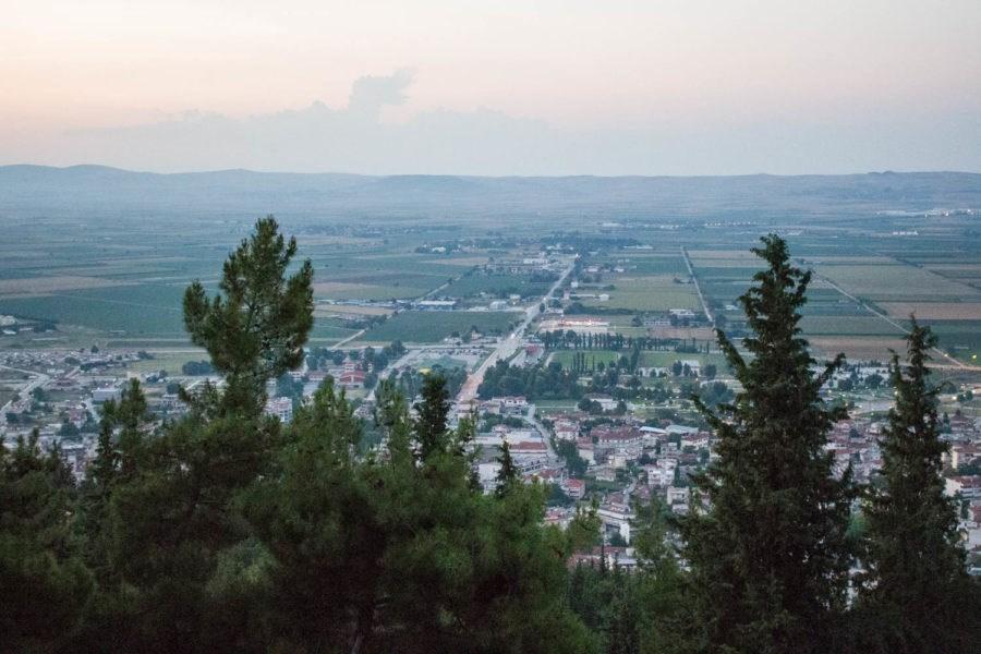 Photo of Αναπλάσεις Φαρσάλων με 1,2 εκατ. ευρώ από το ΕΣΠΑ Θεσσαλίας