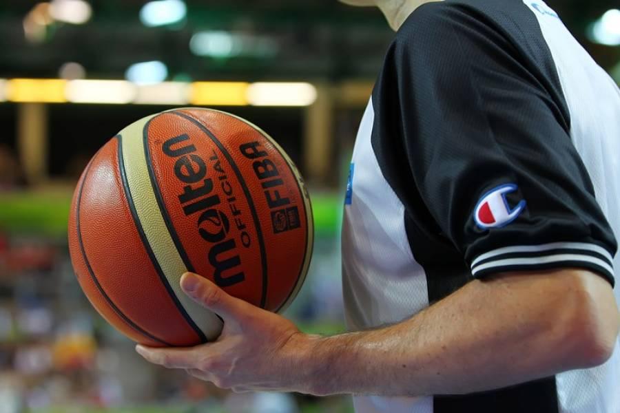 Photo of Επ΄ αόριστον αναβολή των αγώνων μπάσκετ στη Θεσσαλία