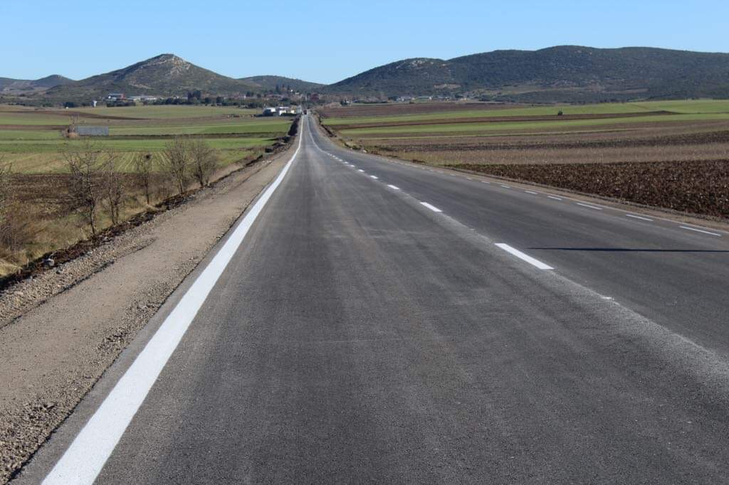 Photo of 25 Έργα συνολικού προϋπολογισμού 17,3 εκατ. ευρώ είναι έτοιμα να δημοπρατηθούν από την Περιφέρεια Θεσσαλίας για την Π.Ε. Λάρισας