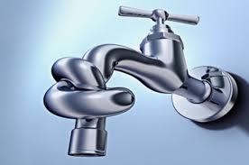 Photo of Αποκαταστάθηκε η υδροδότηση στο δίκτυο ύδρευσης της πόλης των Φαρσάλων