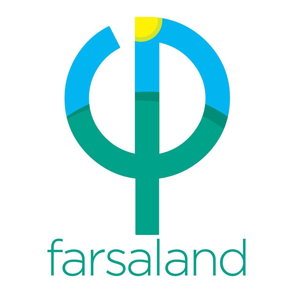 "Photo of Farsaland:""Μένουμε σπίτι"" και φωτογραφίζουμε"