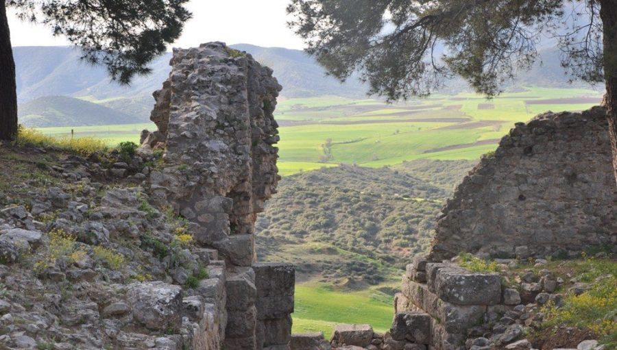 Photo of Οι άγνωστοι αρχαιολογικοί θησαυροί των Φαρσάλων