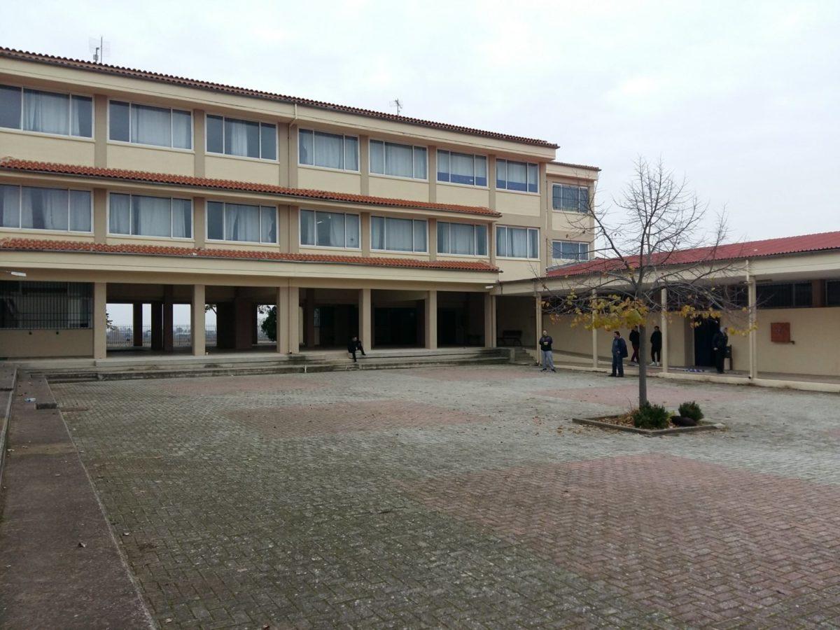 Photo of Μία νέα αρχή στα ΕΠΑ.Λ.