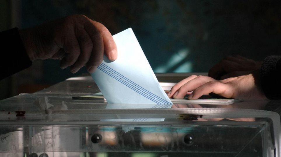 Photo of Δημοτικές εκλογές 2019. Πως ψηφίζουμε και πόσους σταυρούς βάζουμε