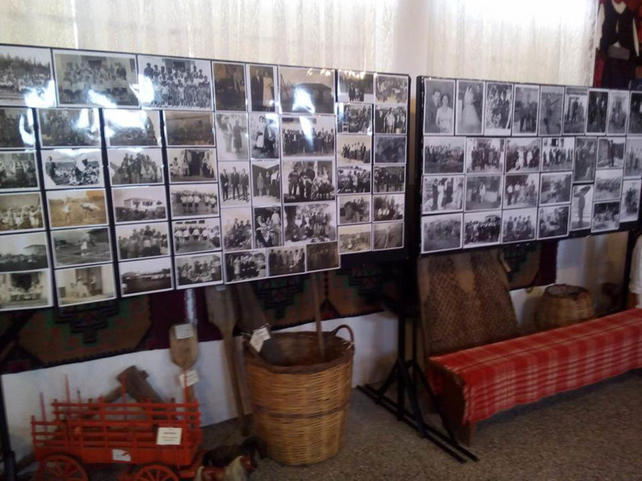 Photo of Απολογισμός και πρόσκληση για εκλογές στον Μορφ. Πολ. Σύλλογο Αγίου Γεωργίου Φαρσάλων