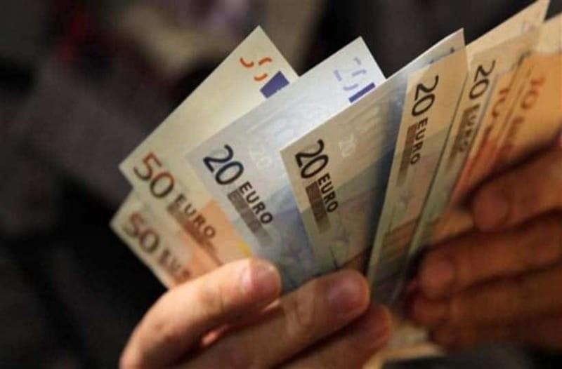 Photo of ΕΕΤ: Πώς θα γίνει η πληρωμή συντάξεων Μαΐου