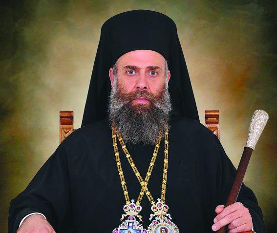 Photo of Στην γιορτή των Φαρσαλινών εμπόρων ο Μητροπολίτης Τιμόθεος