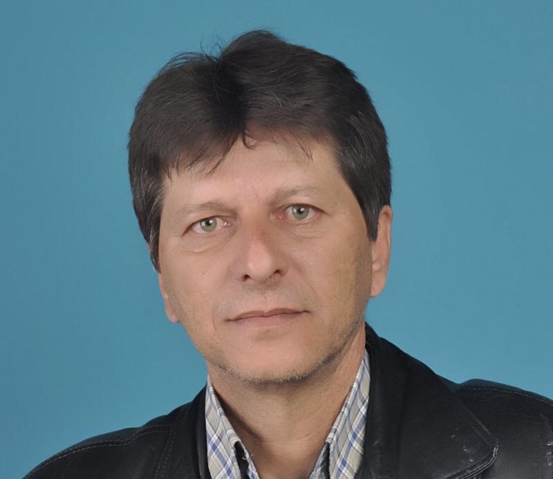 Photo of Υποψήφιος εκ νέου στην δημοτική κοινότητα Φαρσάλων ο Γεώργιος Βαγγελός