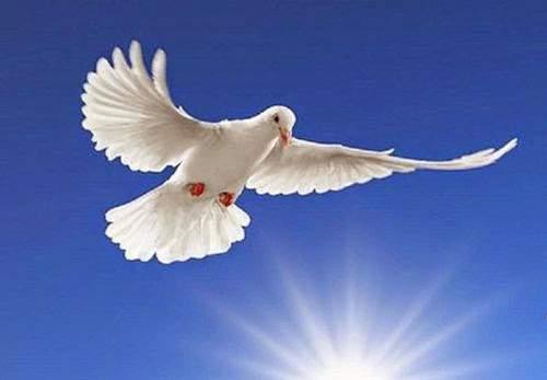 Photo of Δευτέρα του Αγίου Πνεύματος – Τι γιορτάζουμε σήμερα