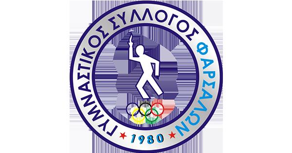 Photo of Νέα Γενική Συνέλευση την Τρίτη 18/6 για τον Γυμναστικό – Παραιτήθηκαν οι κ.κ. Λιούπης και Ζαχαρής