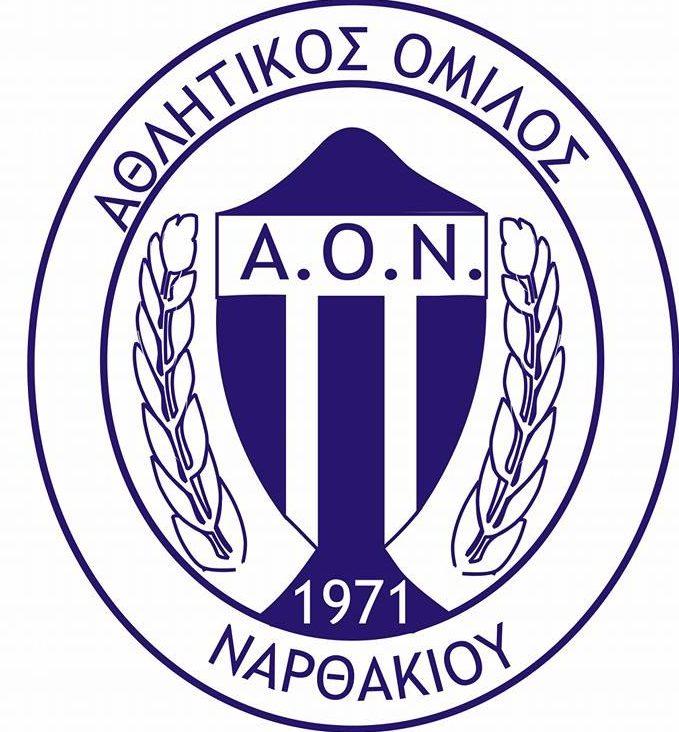 Photo of Εντός έδρας με τον ΠΟ Ελασσόνας ο ΑΟ Ναρθακίου για το Κύπελλο