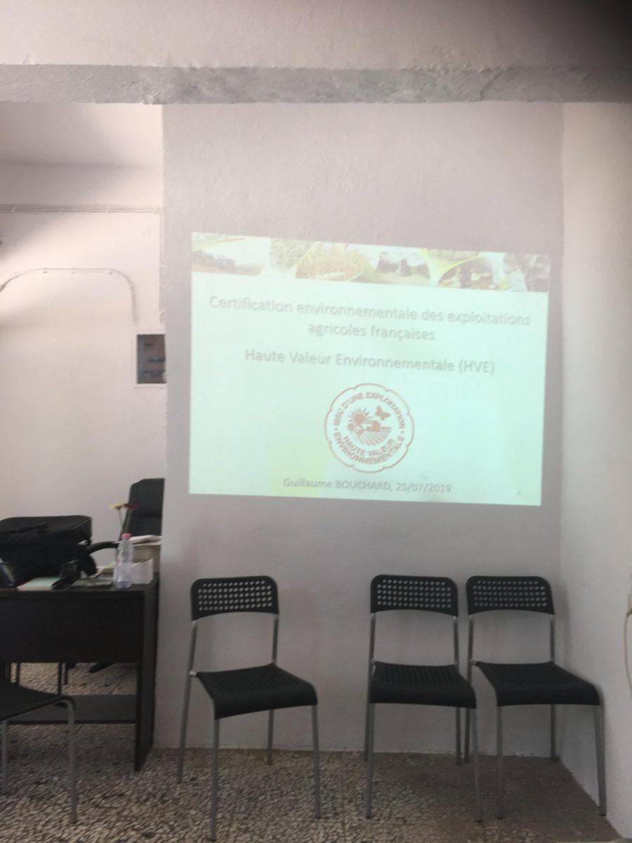 Photo of Συνεργασία Α.Σ. Ενιπέα – Γάλλων – Πανεπιστημίου για την ανάδειξη των οσπρίων Φαρσάλων