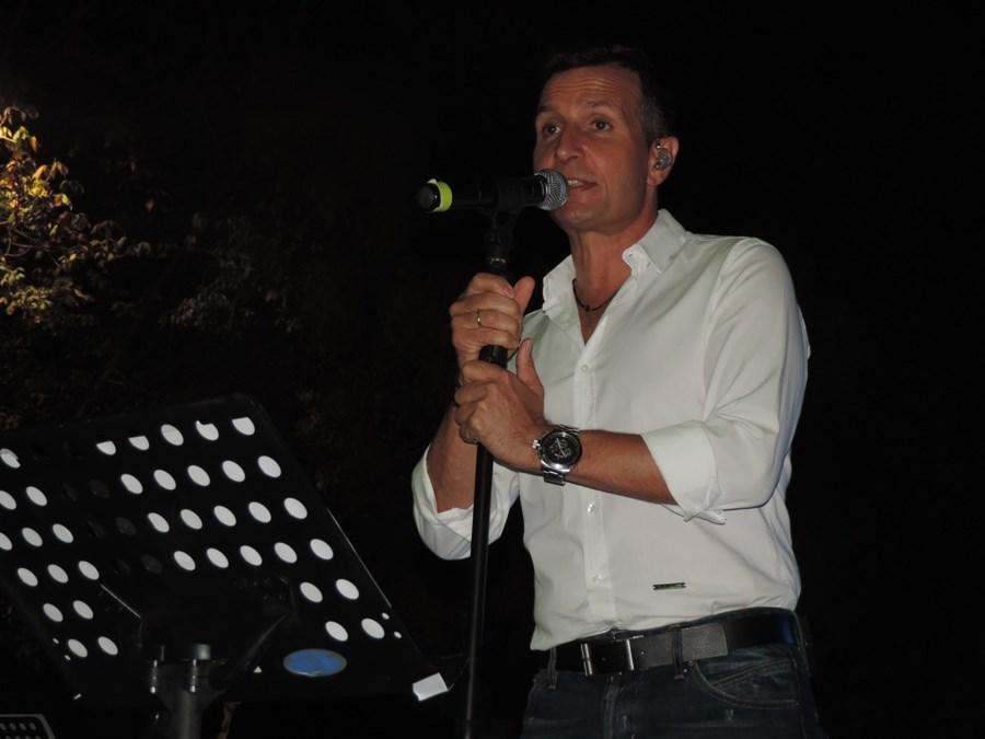 Photo of Μενδώνη: τα μέτρα στήριξης για εργαζόμενους στον Πολιτισμό – Aπό 15 Ιουλίου οι συναυλίες σε εξωτερικό χώρο