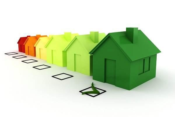 Photo of Εξοικονόμηση κατ' οίκον: Ξεκινούν τη Δευτέρα οι αιτήσεις ανά Περιφέρεια – Ποιοι οι δικαιούχοι