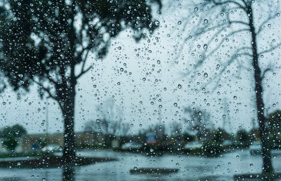 Photo of Έκτακτο Δελτίο Επιδείνωσης Καιρού: Έρχονται άνεμοι, βροχές και χαλάζι