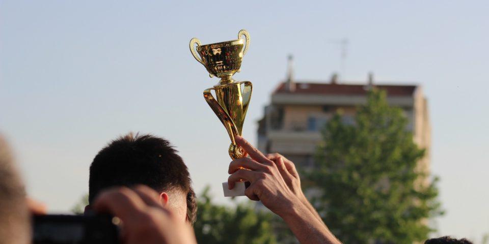 Photo of Κληρώνει για το Κύπελλο