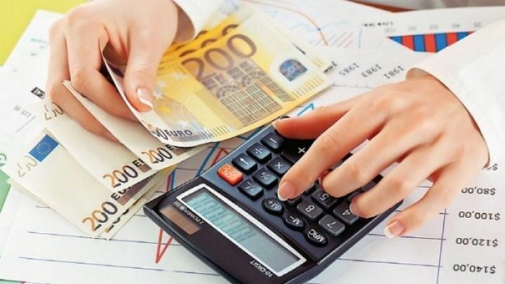 Photo of Μεγάλοι κερδισμένοι του νέου φορολογικού οι επαγγελματίες