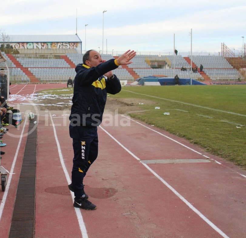 "Photo of Χρήστος Καπελιάνης ο ""εκλεκτός"" για τον πάγκο του Αχιλλέα Φαρσάλων!"