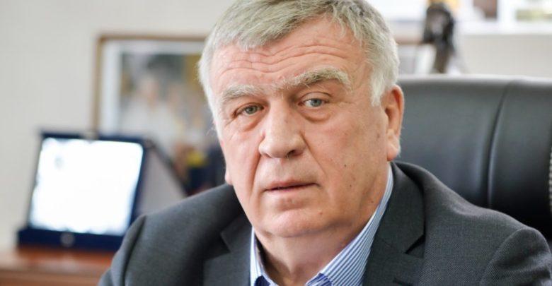 Photo of Ο Νασιακόπουλος νέος πρόεδρος στην ΠΕΔ Θεσσαλίας