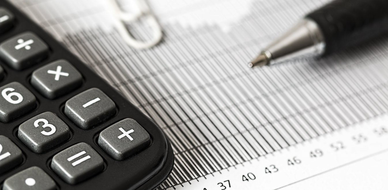 Photo of Στην τελική ευθεία οι αλλαγές στη φορολογία: Νέα κλίμακα στα εισοδήματα