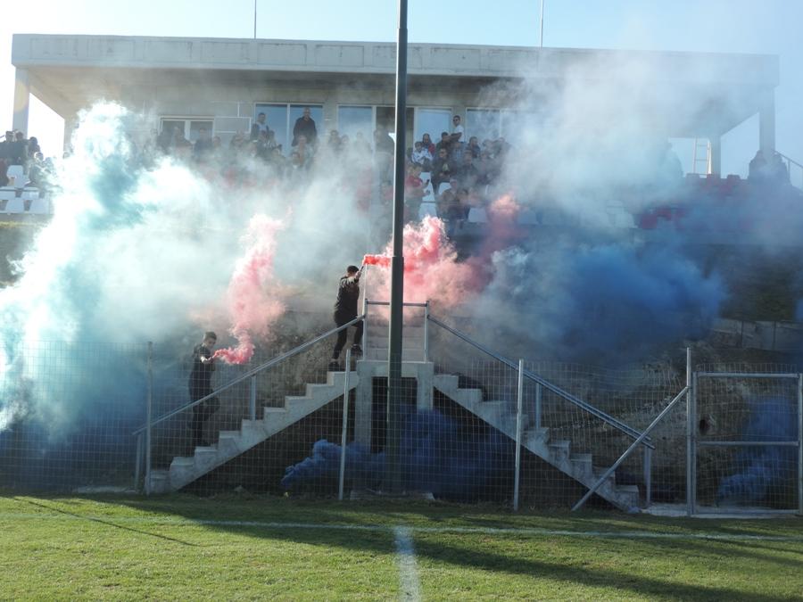 "Photo of ""Διψάει"" για ποδόσφαιρο η Επαρχία Φαρσάλων! (Φωτογραφίες)"