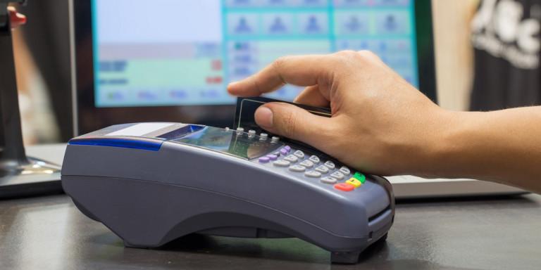 Photo of Tο νέο σύστημα ηλεκτρονικών πληρωμών: Ποιοι εξαιρούνται, τι ισχύει με τα ενοίκια