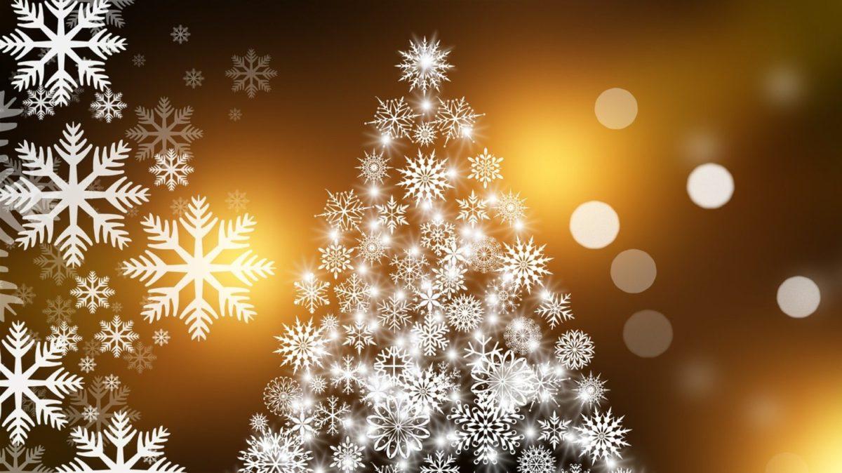 Photo of Χριστουγεννιάτικη εκδήλωση από την Ιεραποστολή Φαρσάλων