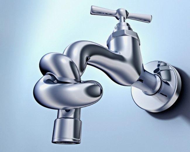 Photo of Ανακοίνωση της ΔΕΥΑΦ για διακοπή νερού – (15/01)
