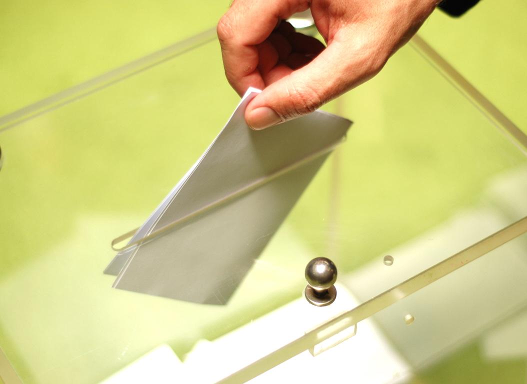 Photo of Γενική συνέλευση και εκλογές για τους Ντόπιους στα Φάρσαλα