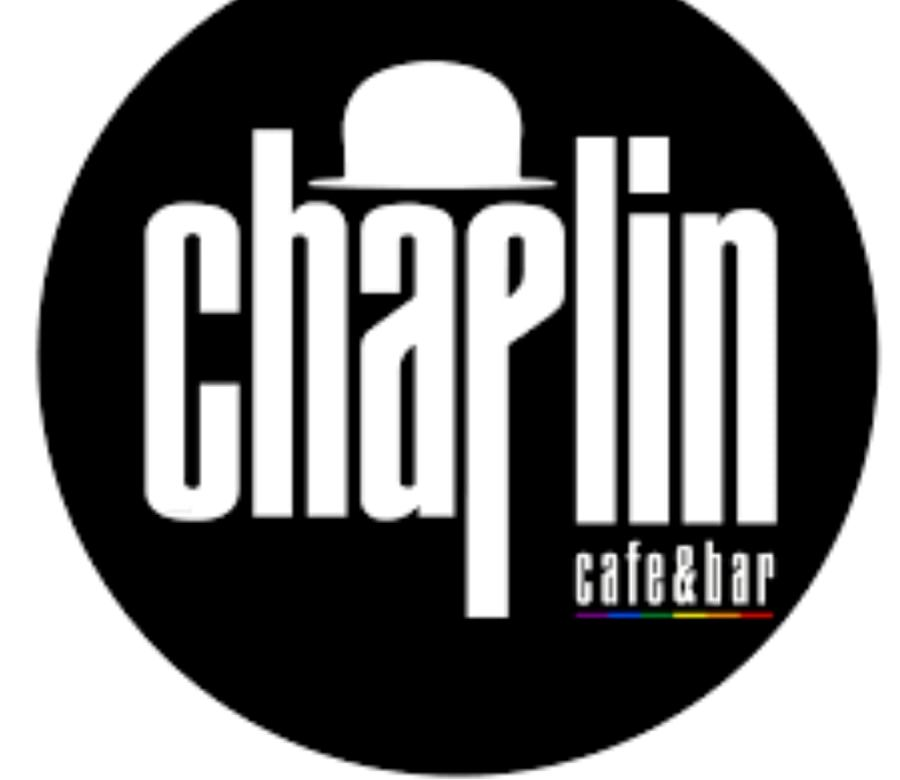 Photo of Εγκαίνια για το Chaplin Coffee – Bar στο κέντρο των Φαρσάλων!