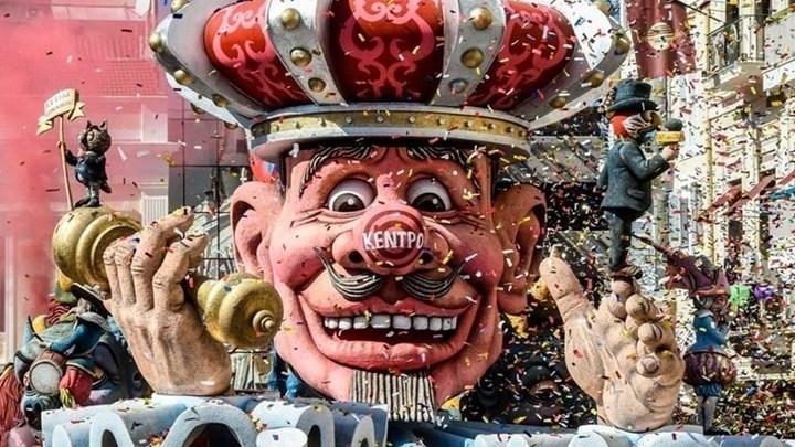 Photo of Κορονοϊός: Ακυρώνεται το καρναβάλι σε όλη τη χώρα