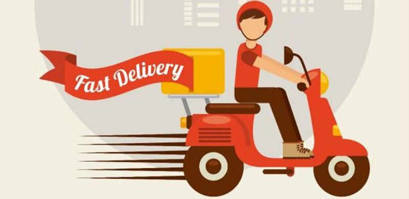 Photo of Φάρσαλα:Πτώση τζίρου σε delivery, take away και περίπτερα