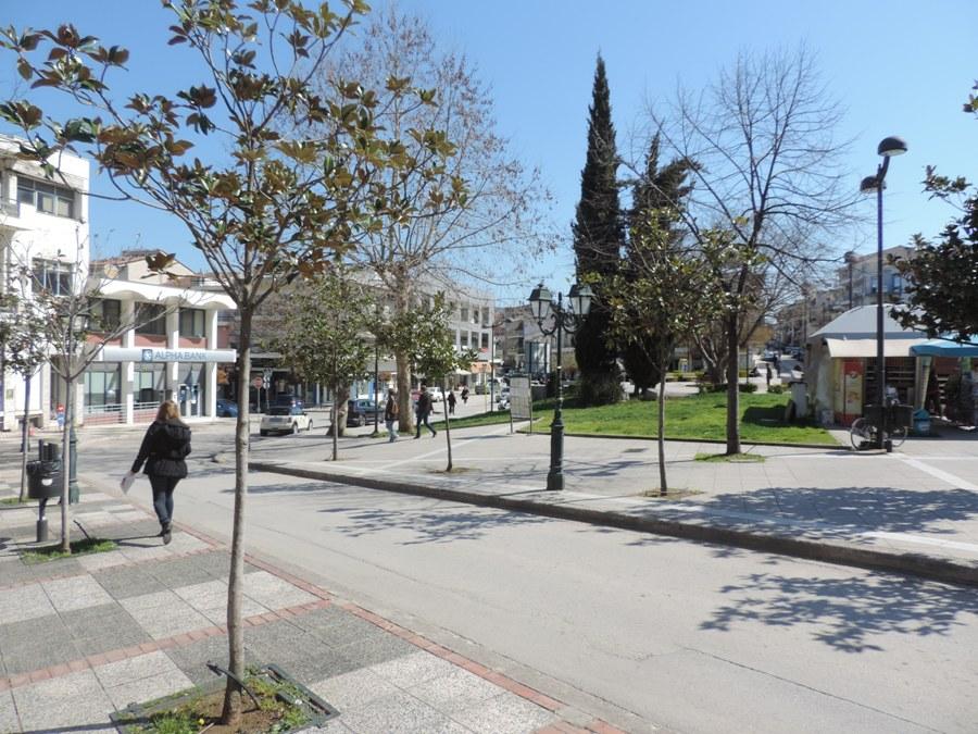 Photo of COVID-19: Πόσο ακόμη αντέχουν οι Ελληνες στην καραντίνα, είναι έτοιμοι για τη νέα κανονικότητα;