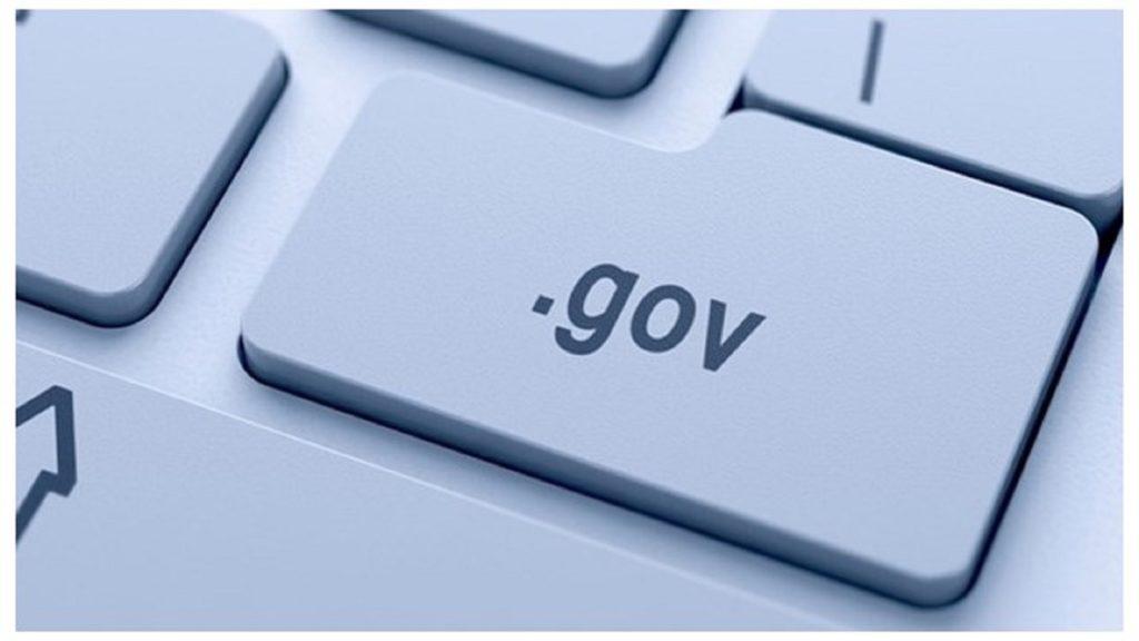 Photo of Κορονοϊός: Αϋλη συνταγογράφηση μέσω sms και email από το gov.gr