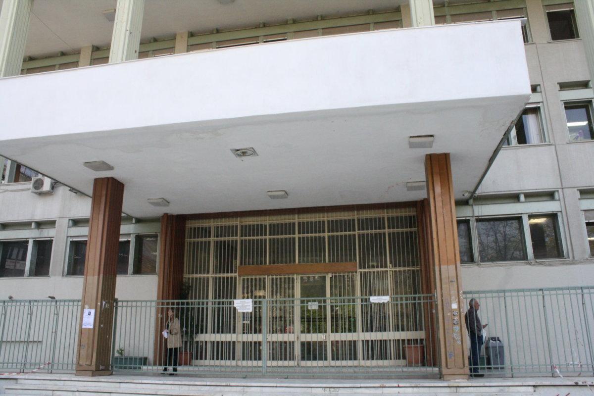 Photo of Λάρισα: Παρέμβαση εισαγγελέα για το fake δημοσίευμα με τον κορωνοϊό