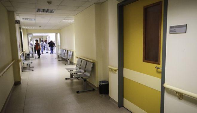 Photo of Προληπτικούς ελέγχους σε Ιδιωτικές Κλινικές και Κέντρα Αποκατάστασης ζητάει η Περιφέρεια Θεσσαλίας