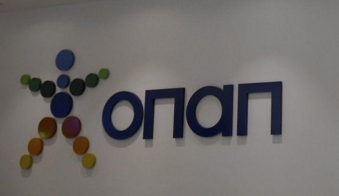 Photo of Κορονοϊός: Κλείνουν όλα τα πρακτορεία ΟΠΑΠ μέχρι τις 27 Μαρτίου