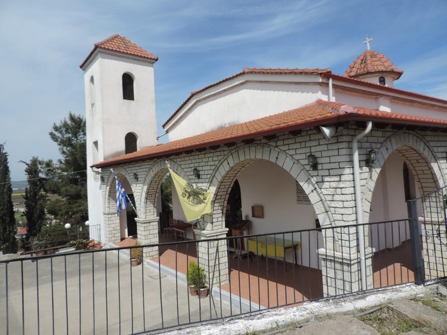 Photo of Εκκλησίες: Τι αλλάζει από 6 Ιουνίου – Πώς θα γίνονται γάμοι και βαπτίσεις