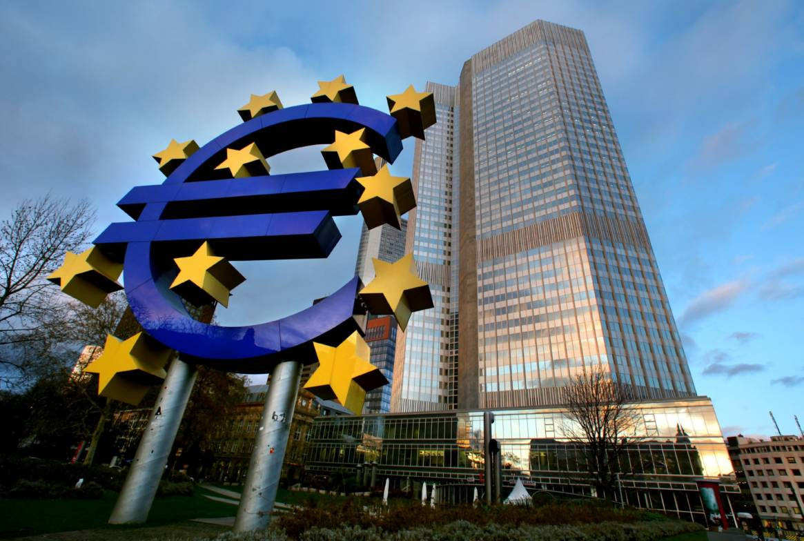 Photo of Ισχυρή στήριξη από ΕΚΤ: Δεκτά τα ελληνικά ομόλογα ως ενέχυρο
