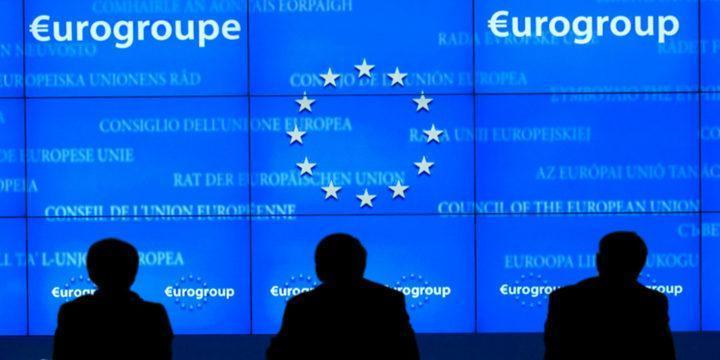 Photo of Eurogroup: Ανεπαρκές πακέτο συμβιβασμού – Τα σοβαρά ερωτήματα να αναβάλλονται για αργότερα