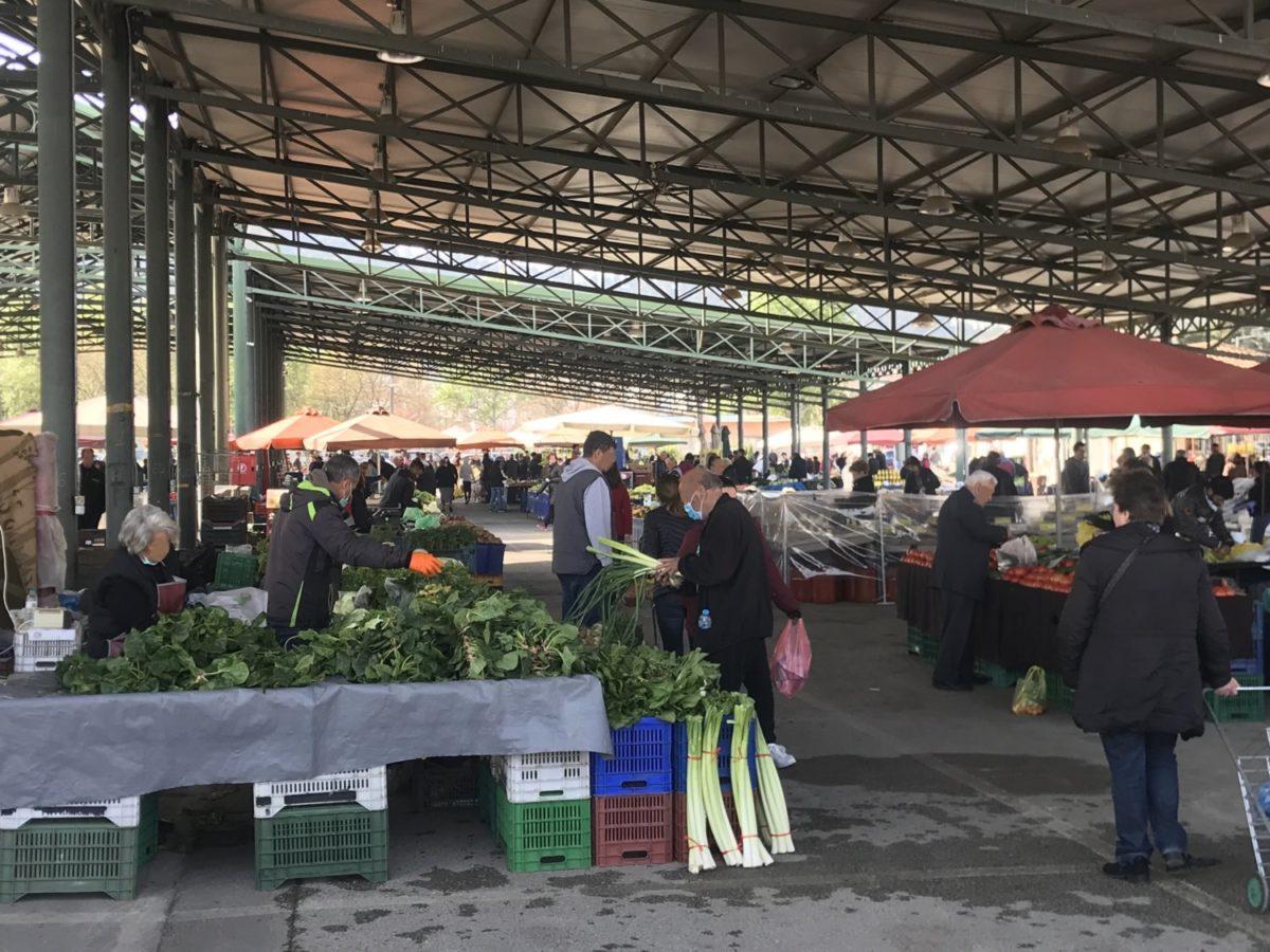 Photo of Άμεση ενίσχυση ΟΛΩΝ των παραγωγών Λαϊκών Αγορών ΧΩΡΙΣ ΚΑΜΙΑ ΕΞΑΙΡΕΣΗ ΚΑΙ ΠΡΟΫΠΟΘΕΣΗ
