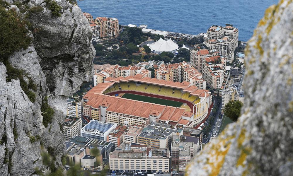 Photo of Περιήγηση σε γεωγραφικά… παράδοξα του ποδοσφαίρου, με άγνωστες ιστορίες