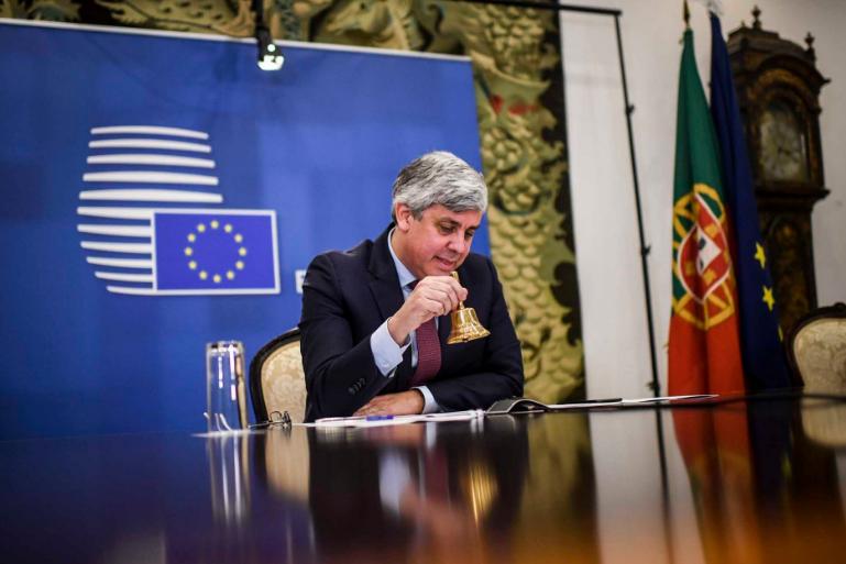 Photo of Τι είναι το Ταμείο Ανάκαμψης που αποφασίστηκε στο Eurogroup και γιατί θα ξαναδιχάσει τα κράτη μέλη