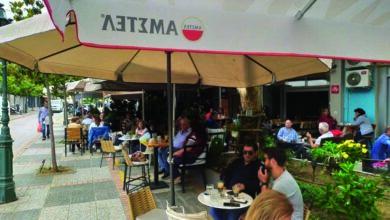 Photo of Άνοιξαν τα καταστήματα εστίασης στα Φάρσαλα – Συγκρατημένη αισιοδοξία και νέα δεδομένα (Pics)