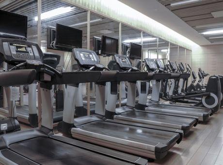 Photo of Παπαθανάσης: Στις 29 Ιουνίου ανοίγουν τα γυμναστήρια