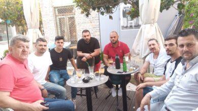 Photo of Συνάντηση επισιτιστών στα Φάρσαλα