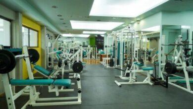 Photo of Άρση μέτρων: ανοίγουν νωρίτερα τα γυμναστήρια