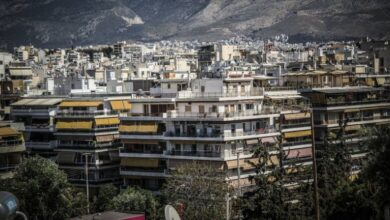 Photo of Πότε το κράτος θα αγοράζει την πρώτη κατοικία δανειοληπτών