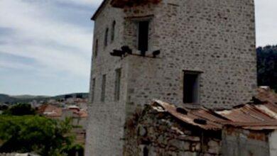 Photo of Δημιουργείται κέντρο ψηφιακής φωτογραφίας της τοπικής ιστορίας στον Πύργο Καραμίχου