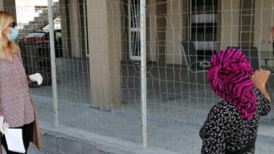 Photo of Φάρσαλα: Υποστήριξη στις εγγραφές παιδιών Ρομά